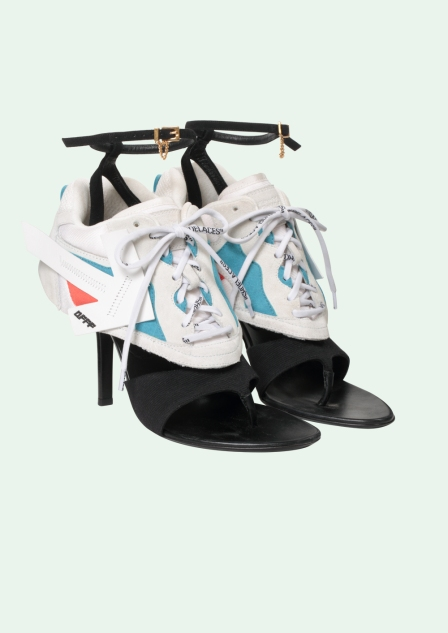 off-white-runner-heel-sandals-lace-heels-release-WTF (3)
