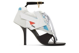 off-white-runner-heel-sandals-lace-heels-release-WTF (4)