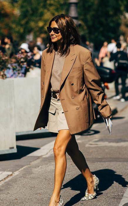 trend-alert-blazer-oversized-tendências (10)