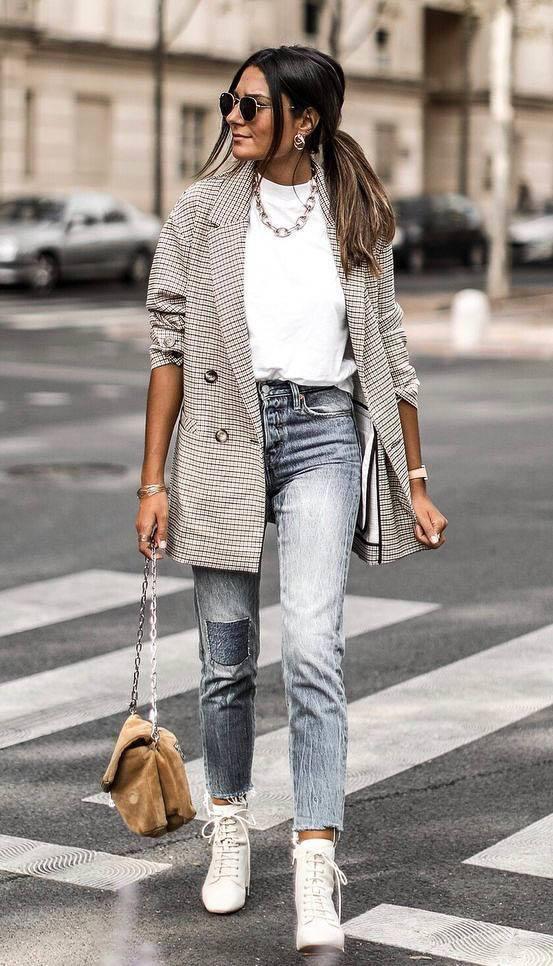 trend-alert-blazer-oversized-tendências (11)