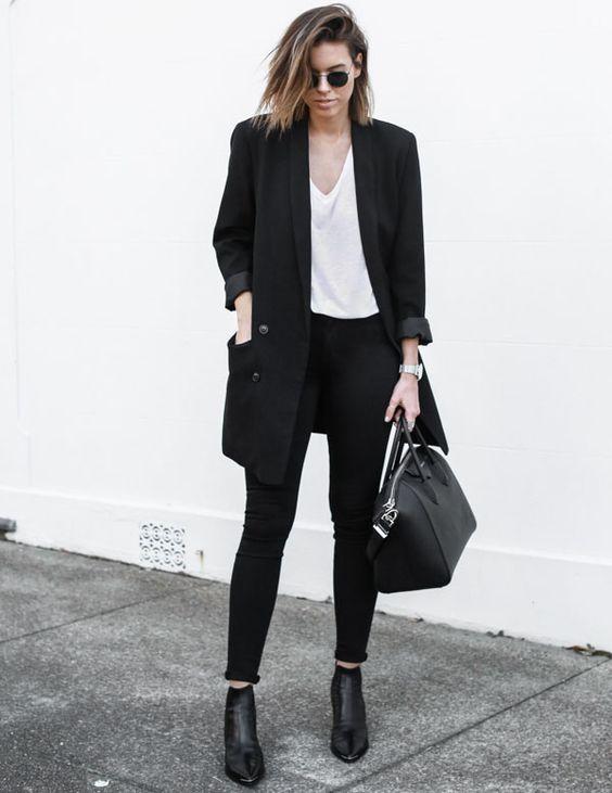 trend-alert-blazer-oversized-tendências (12)