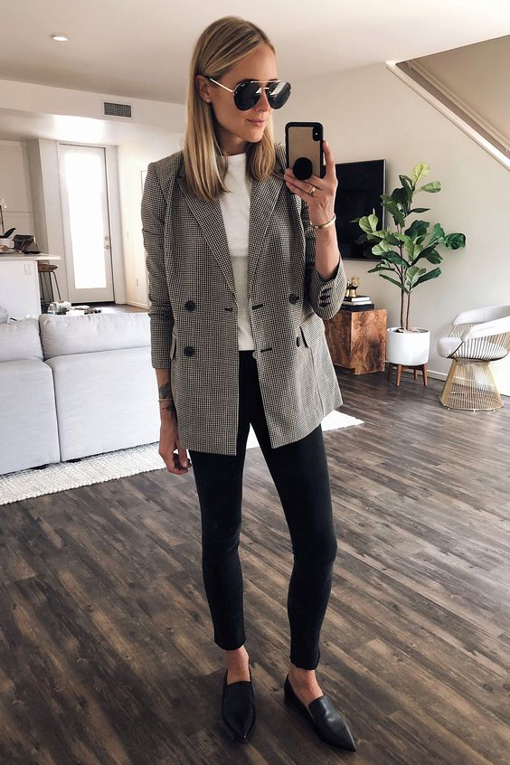 trend-alert-blazer-oversized-tendências (13)