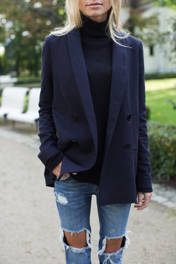 trend-alert-blazer-oversized-tendências (14)
