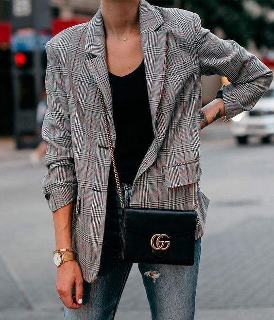 trend-alert-blazer-oversized-tendências (15)