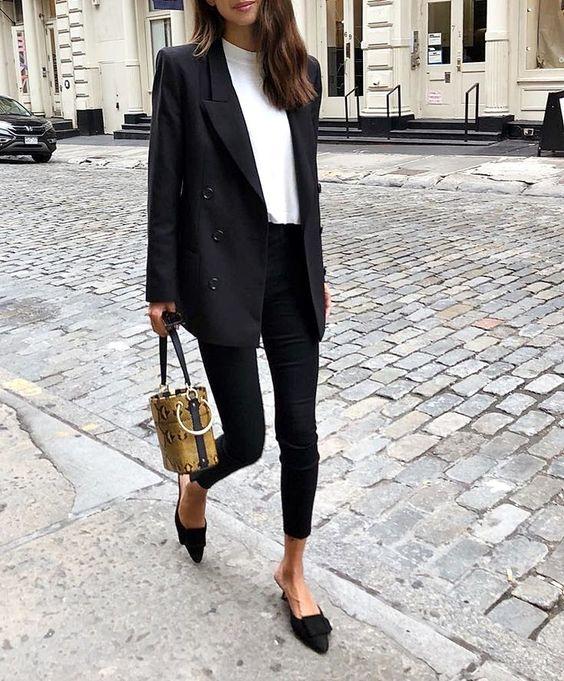 trend-alert-blazer-oversized-tendências (16)