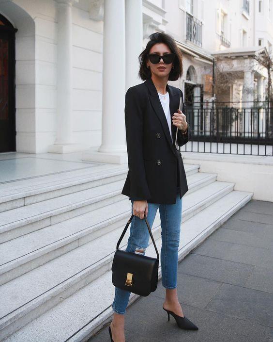 trend-alert-blazer-oversized-tendências (17)
