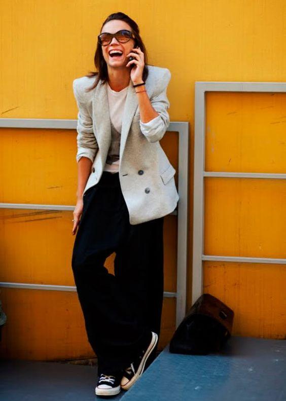 trend-alert-blazer-oversized-tendências (20)