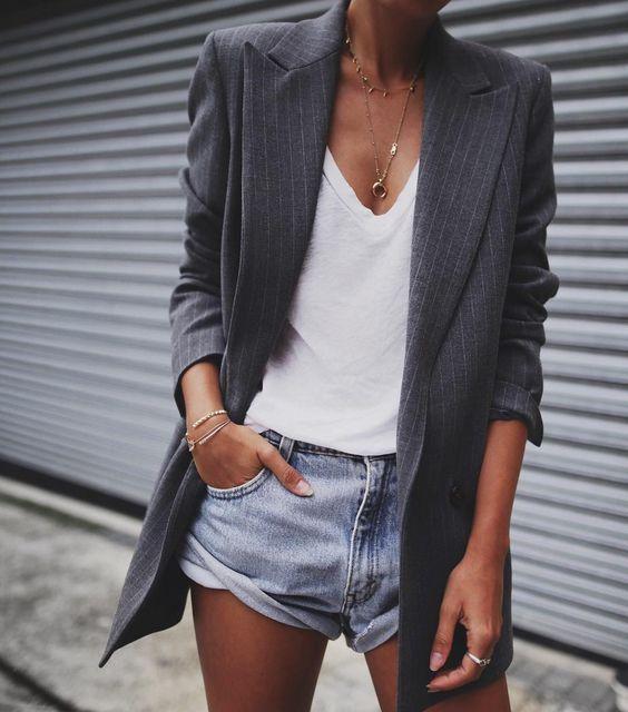 trend-alert-blazer-oversized-tendências (21)