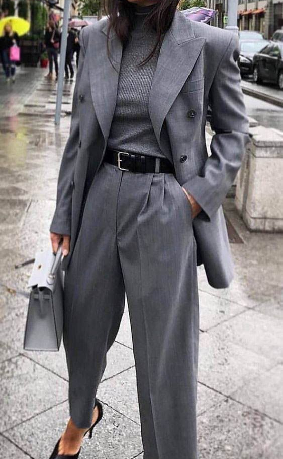 trend-alert-blazer-oversized-tendc3aancias-22.jpg