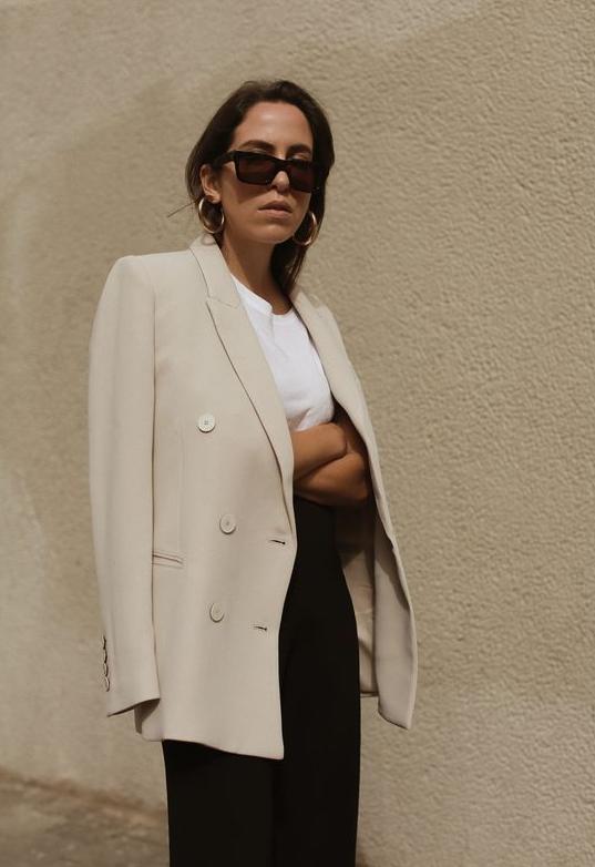 trend-alert-blazer-oversized-tendc3aancias-24.jpg