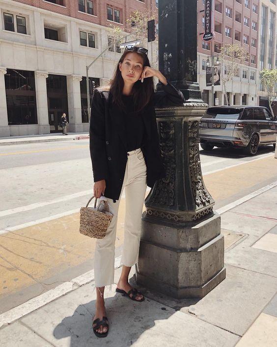 trend-alert-blazer-oversized-tendências (26)