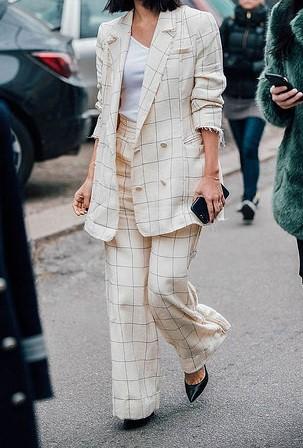 trend-alert-blazer-oversized-tendências (4)