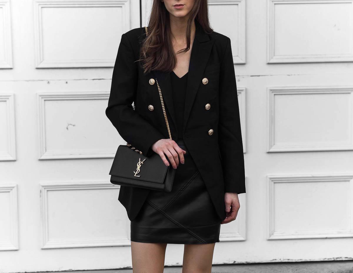 trend-alert-blazer-oversized-tendências (5)