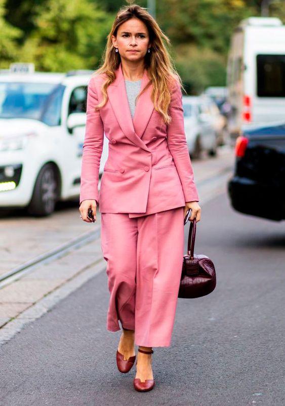 trend-alert-blazer-oversized-tendências (6)