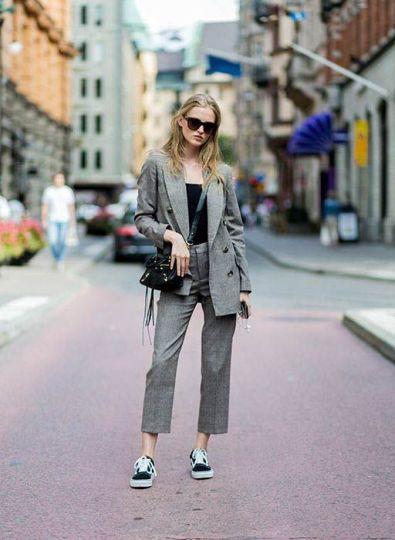 trend-alert-blazer-oversized-tendências (7)