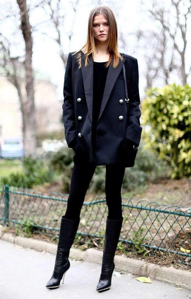 trend-alert-blazer-oversized-tendências (8)