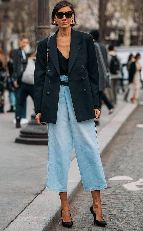 trend-alert-blazer-oversized-tendências (9)