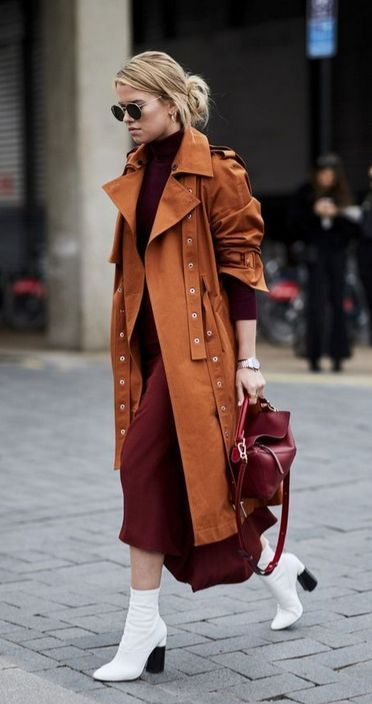 trend-alert-street-style-fashion-week-marrom-cor-das-fashionistas (10)