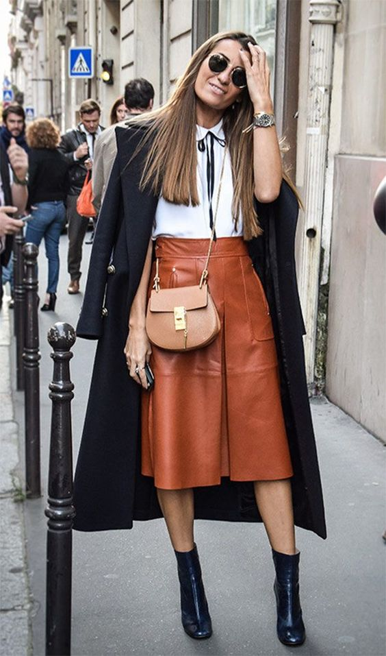 trend-alert-street-style-fashion-week-marrom-cor-das-fashionistas (11)