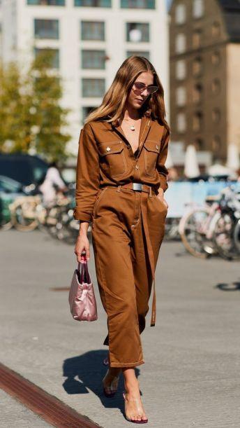 trend-alert-street-style-fashion-week-marrom-cor-das-fashionistas (15)