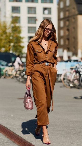 trend-alert-street-style-fashion-week-marrom-cor-das-fashionistas (15)