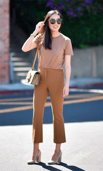 trend-alert-street-style-fashion-week-marrom-cor-das-fashionistas (17)