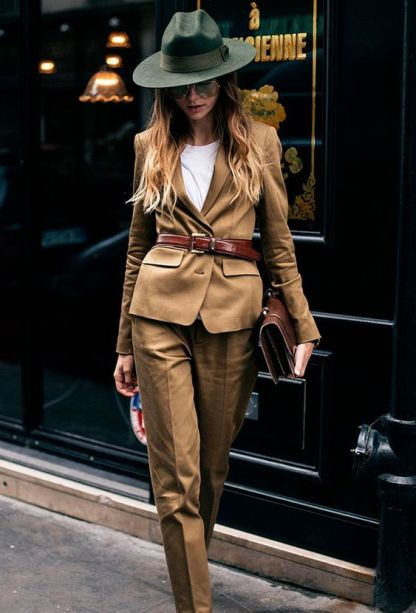trend-alert-street-style-fashion-week-marrom-cor-das-fashionistas (19)