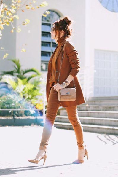 trend-alert-street-style-fashion-week-marrom-cor-das-fashionistas (20)