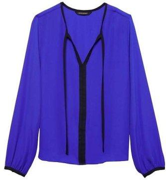 1peça-3looks-blusa-crepe-seda-azul (1)