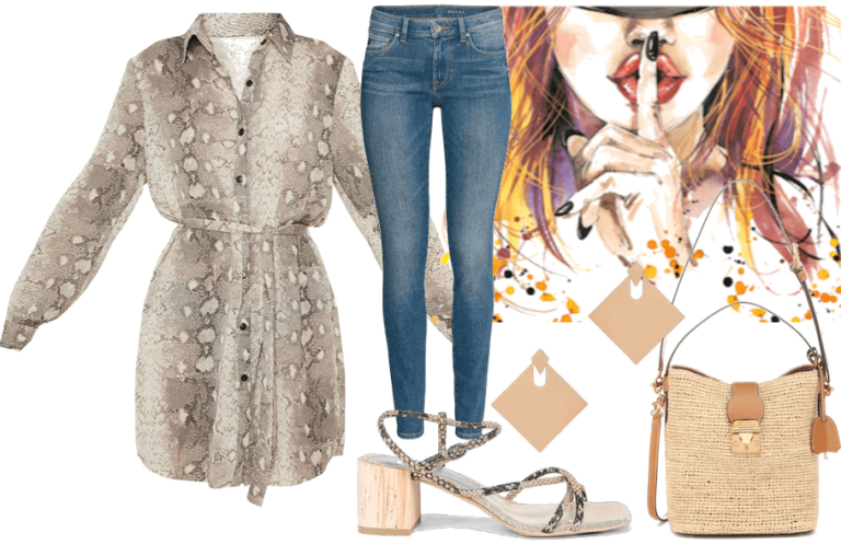 1pec3a7a-3looks-chemise-snake-print-2.png