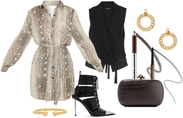 1pec3a7a-3looks-chemise-snake-print-3.png