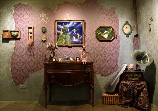 ju-violeta-arte-brasileira-para-inspirar (13)