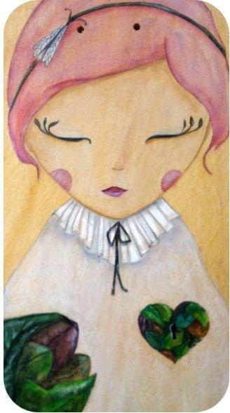 ju-violeta-arte-brasileira-para-inspirar (4)