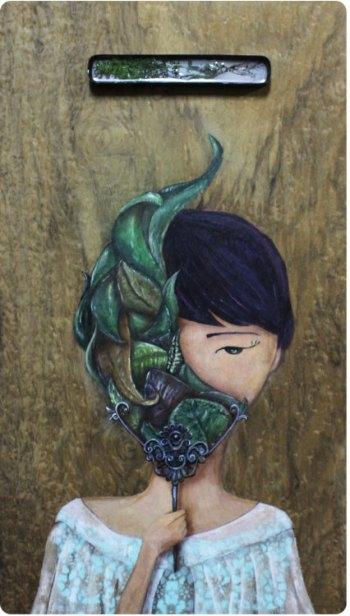 ju-violeta-arte-brasileira-para-inspirar (5)