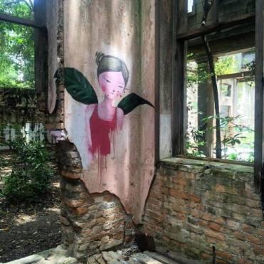 ju-violeta-arte-brasileira-para-inspirar (7)
