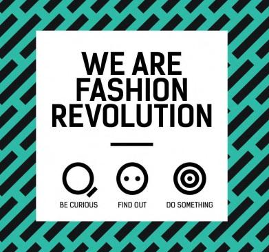 material-fashion-revolution-week (1)