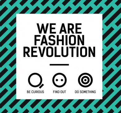 material-fashion-revolution-week (1)