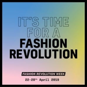 material-fashion-revolution-week (2)