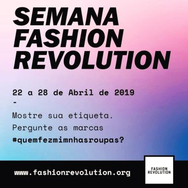 material-fashion-revolution-week (3)