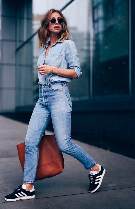 moda-look-cool-fim-de-semana (1)