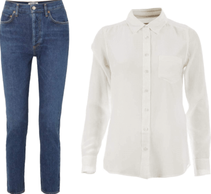pec3a7as-bc3a1sicas-calc3a7a-jeans-camisa-branca-e1554995268729.png