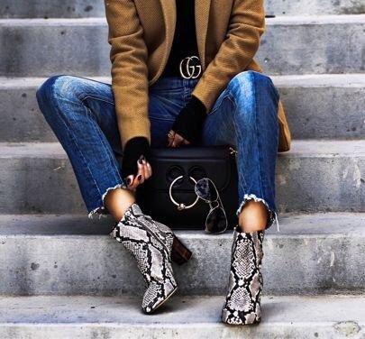 sapatos-animal-print-tendências-outono-2019 (13)