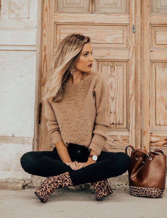 sapatos-animal-print-tendências-outono-2019 (14)