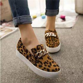 sapatos-animal-print-tendências-outono-2019 (16)