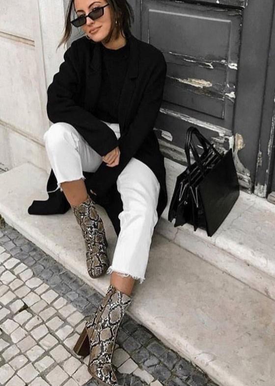 sapatos-animal-print-tendências-outono-2019 (2)