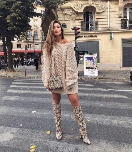 sapatos-animal-print-tendências-outono-2019 (20)