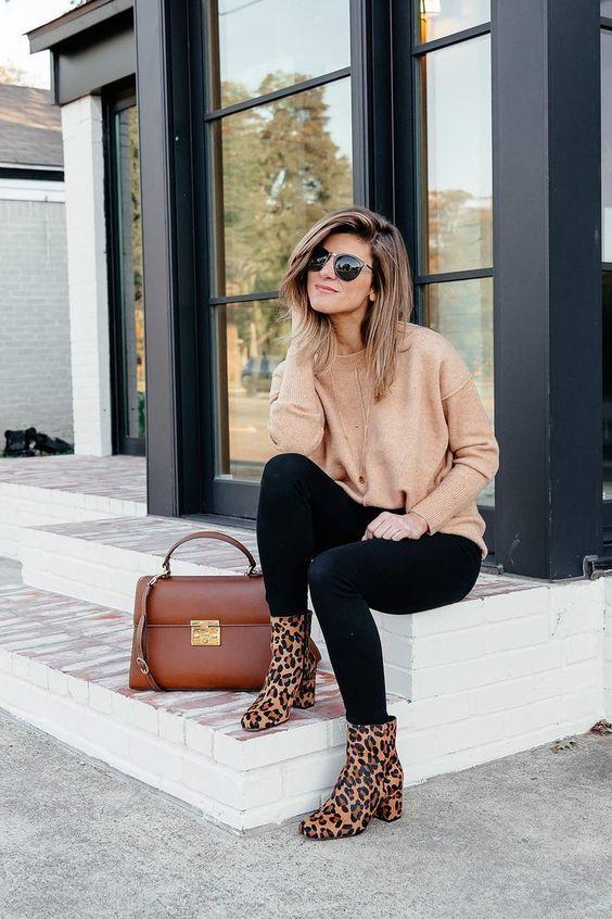 sapatos-animal-print-tendências-outono-2019 (23)