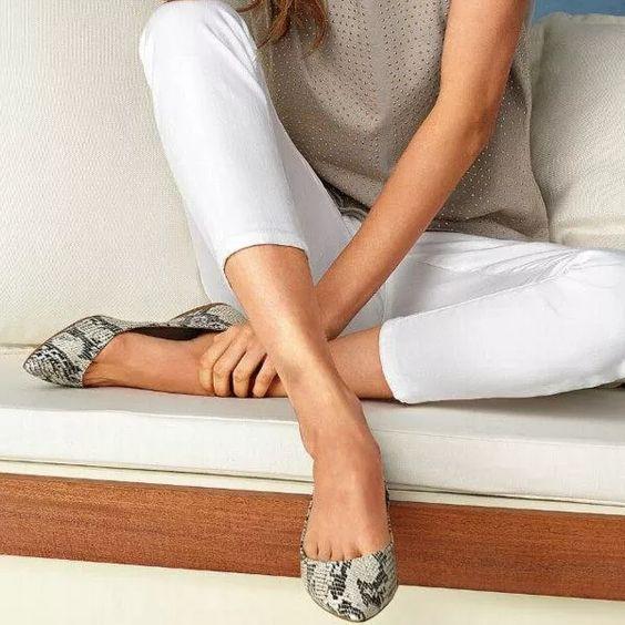 sapatos-animal-print-tendências-outono-2019 (28)