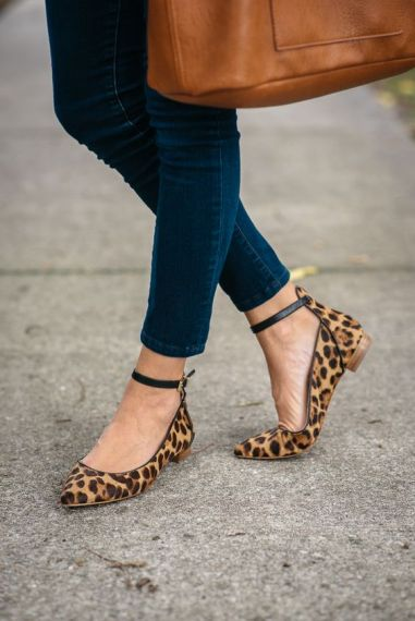 sapatos-animal-print-tendências-outono-2019 (29)