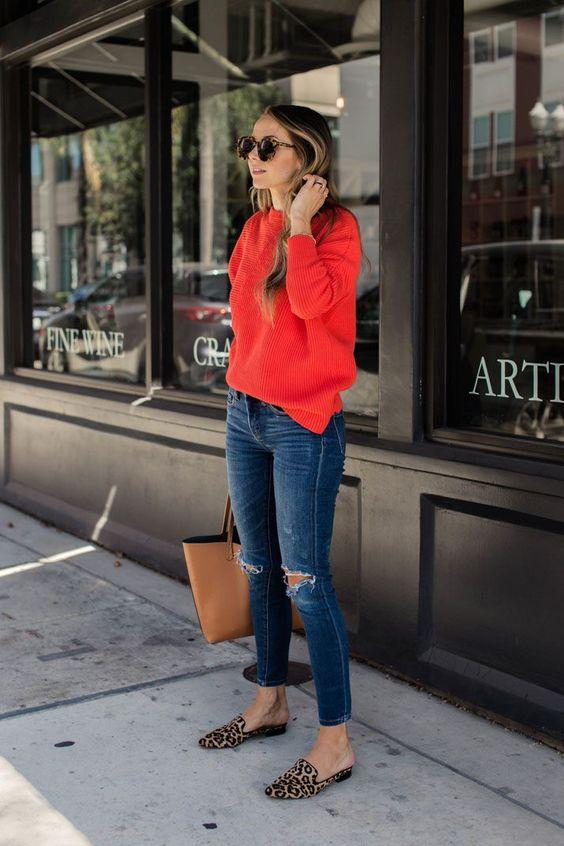 sapatos-animal-print-tendências-outono-2019 (3)